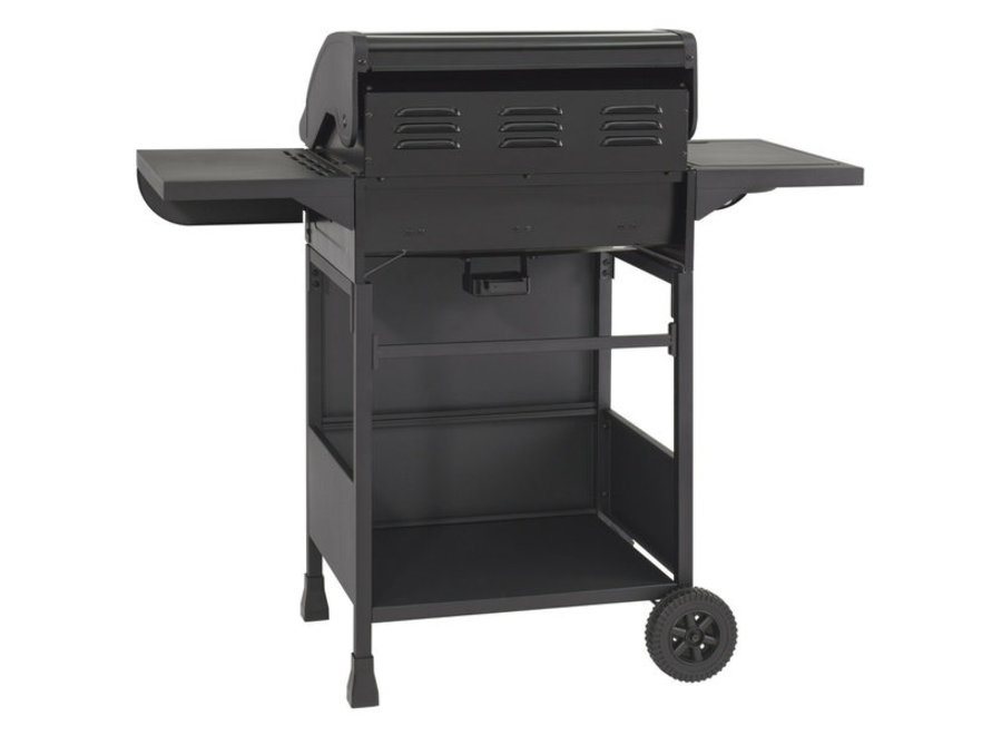 "Gasbarbecue  ""Columbus"" 3.1"