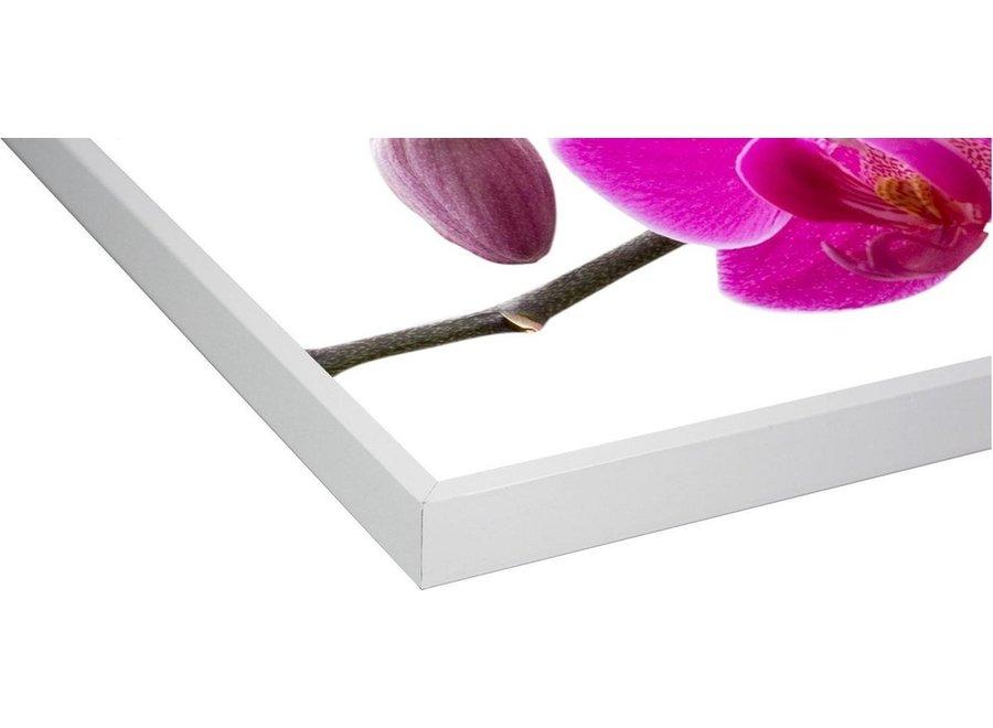 Arte home infrarood verwarmingspaneel - 360W
