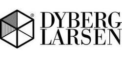 Dyberg Larsen
