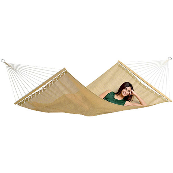 Amazonas Amazonas Hangmat Tropic Dream