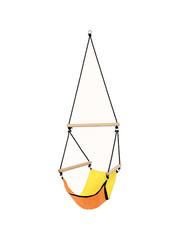 Amazonas Amazonas Kids Hangstoel Swinger Yellow