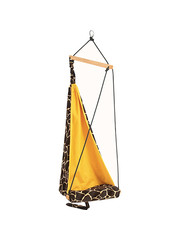 Amazonas Amazonas Kids Hangstoel Mini Giraffe
