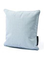 Extreme Lounging Extreme Lounging b-cushion Pastel Blauw