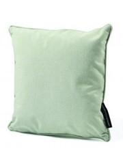 Extreme Lounging Extreme Lounging b-cushion Pastel Groen