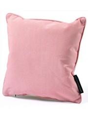 Extreme Lounging Extreme Lounging b-cushion Pastel Oranje