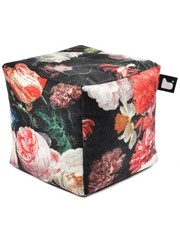 Extreme Lounging Extreme Lounging B-box Fashion Floral