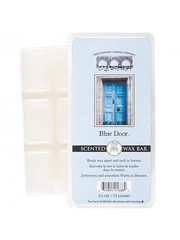 Bridgewater Candle Company Bridgewater Waxmelts Blue Door