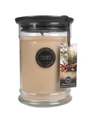 Bridgewater Candle Company Bridgewater Geurkaars Jar Large Afternoon Retreat