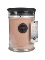 Bridgewater Candle Company Bridgewater Geurkaars Jar Large Sweet Grace