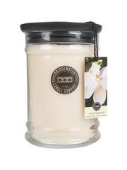 Bridgewater Candle Company Bridgewater Geurkaars Jar Large Sweet Magnolia
