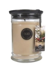 Bridgewater Candle Company Bridgewater Geurkaars Jar Small Afternoon Retreat