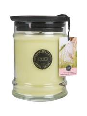 Bridgewater Candle Company Bridgewater Geurkaars Jar Small Spring Dress