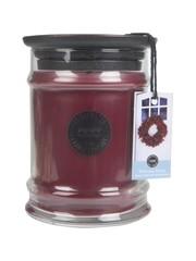 Bridgewater Bridgewater Geurkaars Jar Small Welcome Home