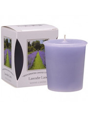Bridgewater Candle Company Bridgewater Votive Lavender Lane