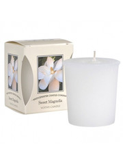 Bridgewater Candle Company Bridgewater Votive Sweet Magnolia