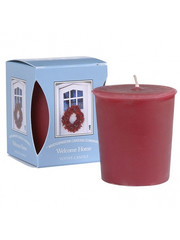 Bridgewater Candle Company Bridgewater Votive Welcome Home