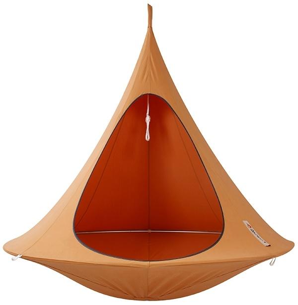 Hangende tent Cacoon Mango 2 personen