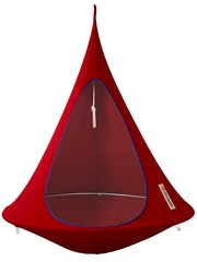 Cacoon Cacoon Single Chili Red