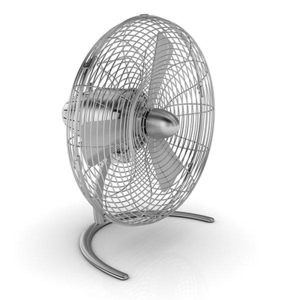 Stadler Form Stadler Form Ventilator Charly
