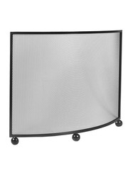 CookKing CookKing Screen Fireplace Daisy