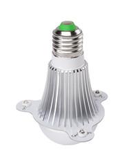 Dennis Parren Dennis Parren CMYK bulb
