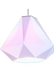Dennis Parren Dennis Parren Diamond Shade + CMYK bulb