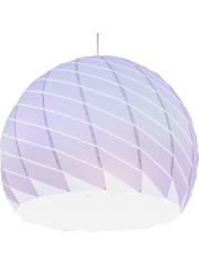 Dennis Parren Dennis Parren Milkyway + CMYK bulb