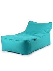 Extreme Lounging Extreme Lounging b-bed Lounger Turquoise