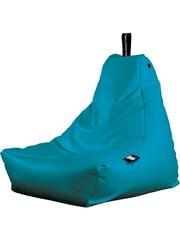 Extreme Lounging Extreme Lounging Zitzak B-bag Mini-b Turquoise