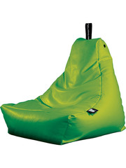 Extreme Lounging Extreme Lounging Zitzak B-bag Mini-b Lime