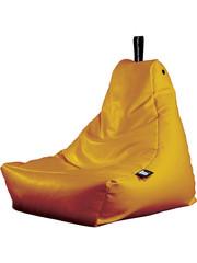 Extreme Lounging Extreme Lounging Zitzak B-bag Mini-b Oranje