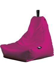 Extreme Lounging Extreme Lounging Zitzak B-bag Mini-b Roze