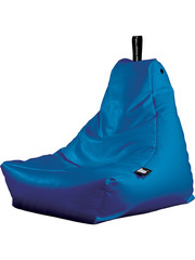 Extreme Lounging Extreme Lounging Zitzak B-bag Mini-b Royal Blauw
