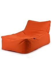 Extreme Lounging Extreme Lounging b-bed Lounger Oranje