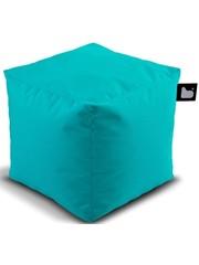 Extreme Lounging Extreme Lounging Poef B-box Turquoise