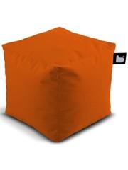 Extreme Lounging Extreme Lounging Poef B-box Oranje