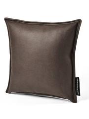 Extreme Lounging Extreme Lounging Kussen B-Cushion Indoor Slate
