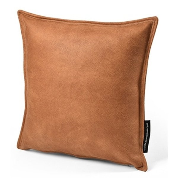 Extreme Lounging Extreme Lounging Kussen B-Cushion Indoor Tan