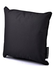 Extreme Lounging Extreme Lounging Kussen B-Cushion Outdoor Zwart