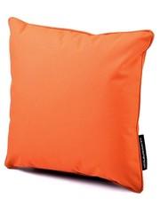 Extreme Lounging Extreme Lounging Kussen B-Cushion Outdoor Oranje