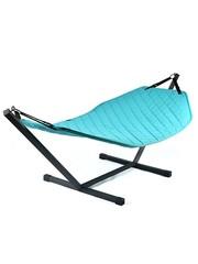 Extreme Lounging Extreme Lounging b-hammock set Turquoise