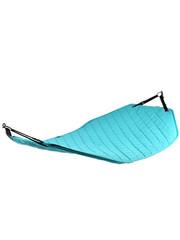 Extreme Lounging Extreme Lounging b-hammock Turquoise