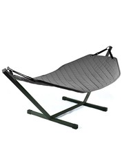 Extreme Lounging Extreme Lounging b-hammock set Grijs