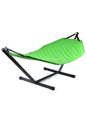 Extreme Lounging Extreme Lounging b-hammock set Lime