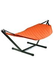 Extreme Lounging Extreme Lounging b-hammock set Oranje