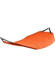 Extreme Lounging Extreme Lounging Hangmat b-hammock Oranje