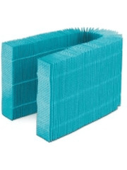 Soehnle Soehnle filter voor Luchtbevochtiger airfresh hygro 500