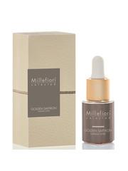 Millefiori Milano Millefiori Milano Selected Geurolie Golden Saffron 15 ml