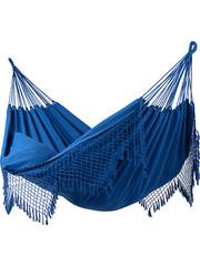 Tropilex Tropilex Hangmat Fine Blue