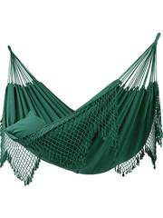 Tropilex Tropilex Hangmat Fine Green